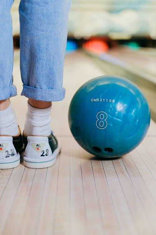 Bowlingclub Spare Brugge