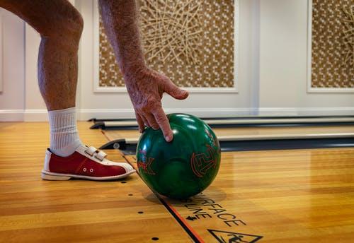Bowlingclub Strike Roeselare